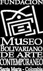 Museo Bolivariano de Arte Contemporaneo