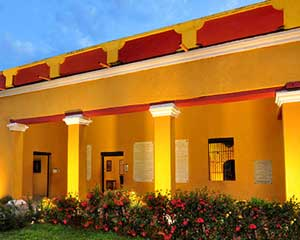 explora-quinta-de-san-pedro-alejandrino-antigua-hacienda_thumb