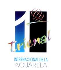 logo-primera-trienal-internacional-de-la-acuarela
