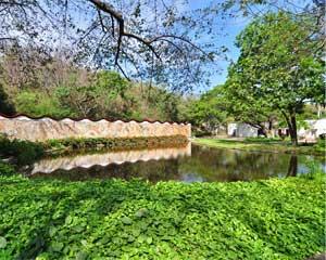 visita-jardin-botanico-quinta-de-san-pedro-alejandrino-miniatura