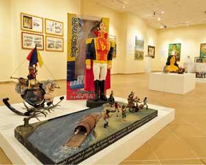 visita-museo-bolivariano-de-arte-contemporaneo_mini