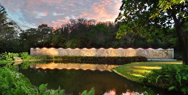 jardin-botanico-quinta-de-san-pedro-alejandrino_head