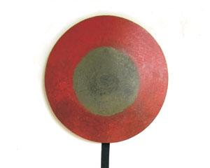 museo-bolivariano-de-arte-contemporaneo-pieza-del-mes_thumb