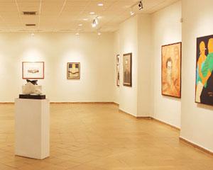 museo-bolivariano-de-arte-contemporaneo-salas-de-exhibicion_thumb