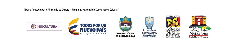 ministerio de cultural programa nacional de concertacion cultural